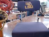 Chair STADIUM CHAIR